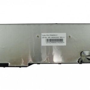 Laptop Keyboard FUJ-A555.2