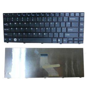 Laptop Keyboard FUJ-LH530