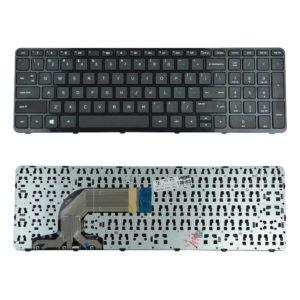 Laptop Keyboard HP-15E-15N-LC
