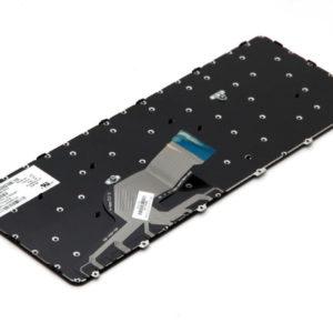 Laptop Keyboard HP-440-G4.4