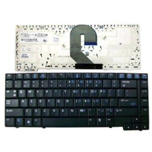 Laptop Keyboard HP-6510b