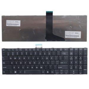 Laptop Keyboard TOSH-C50-A