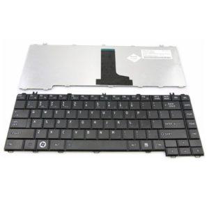 Laptop Keyboard TOSH-C640