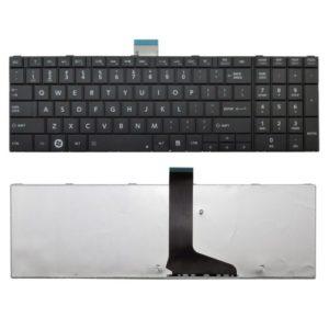Laptop Keyboard TOSH-C850