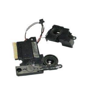Laptop Speaker ACER-4720