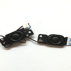 Laptop Speaker ACER-4741G