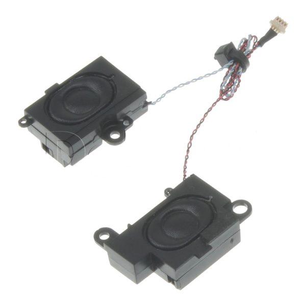Laptop Speaker ACER-4810T
