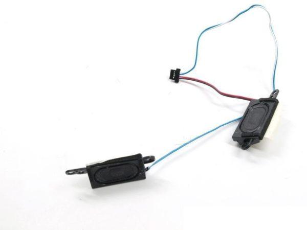 Laptop Speaker ACER-D260
