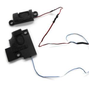 Laptop Speaker ACER-V5-471