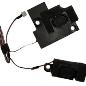 Laptop Speaker ACER-V5-531