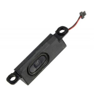 Laptop Speaker DELL-1014