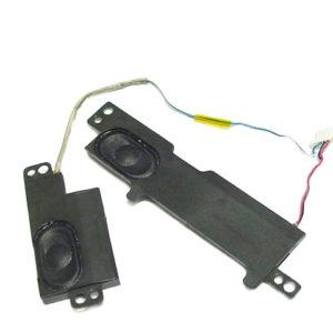 Laptop Speaker DELL-1525