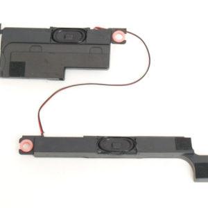 Laptop Speaker DELL-3521