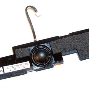 Laptop Speaker DELL-D620