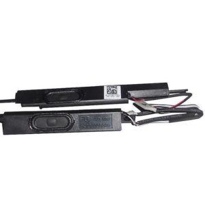 Laptop Speaker DELL-E4300