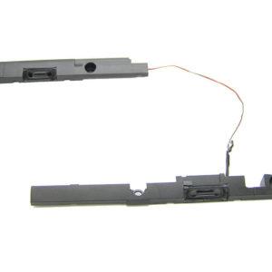 Laptop Speaker HP-G4-1000