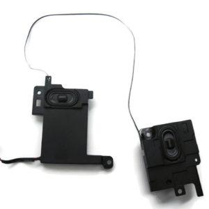 Laptop Speaker HP-G6-2000