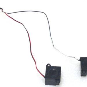Laptop Speaker SONY-SVE-15