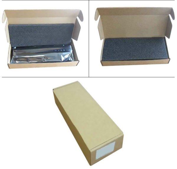 battery-box.1
