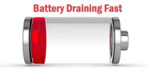 battery-draining-