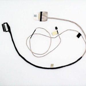 Laptop Display Cable DEL-CKGJ6-NO-1