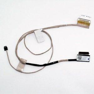 Laptop Display Cable DEL-D974D-NO-1