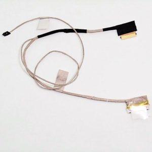 Laptop Display Cable DEL-D974D-NO-2