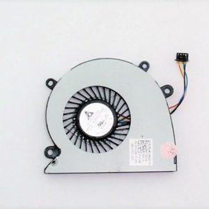 Laptop Cooling Fan DEL-YH18X-NO-1