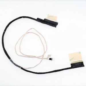 Laptop Display Cable HPA-749646-001-NO-3
