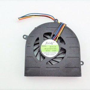 Laptop Cooling Fan LEN-31048220-NO-2