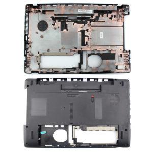 Laptop Bottom Case ACER-5742