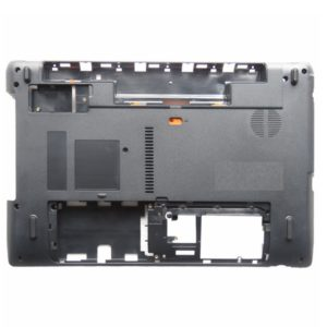 Laptop Bottom Case ACER-5750