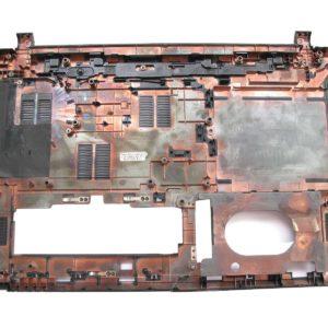 Laptop Bottom Case ACER-E1-530