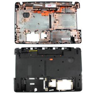Laptop Bottom Case ACER-E1-531