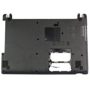 Laptop Bottom Case ACER-V5-471