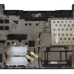 Laptop Bottom Case ACER-V5-571-1