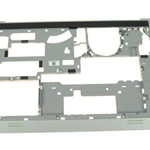 Laptop Bottom Case DELL-INS-5547