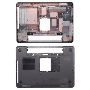 Laptop Bottom Case DELL-N4010