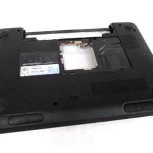 Laptop Bottom Case DELL-N4110