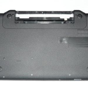 Laptop Bottom Case DELL-N5050
