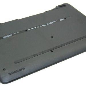 Laptop Bottom Case HP-15-AC.1