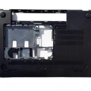 Laptop Bottom Case HP-15-J