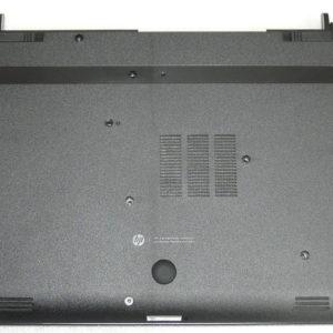 Laptop Bottom Case HP-15-R