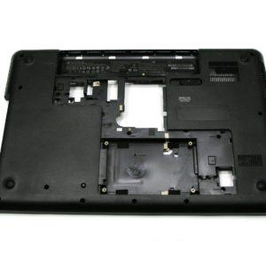 Laptop Bottom Case HP-2000