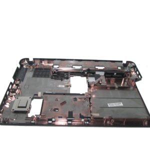 Laptop Bottom Case HP-450