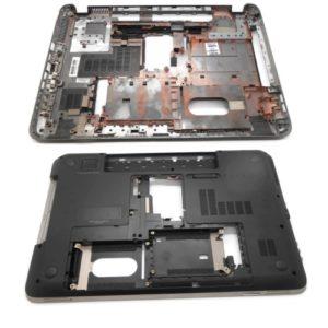 Laptop Bottom Case HP-DV7-6000