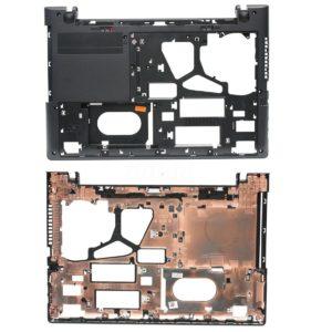 Laptop Bottom Case LEN-G50-70