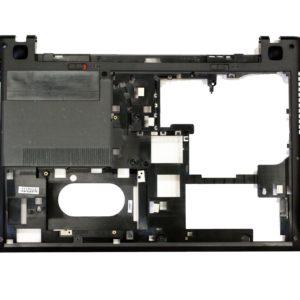 Laptop Bottom Case LEN-G500S