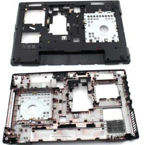 Laptop Bottom Case LENO-G580-HDMI