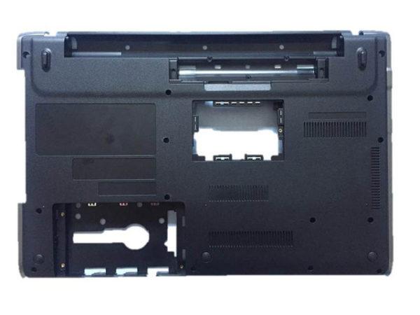 Laptop Bottom Case SONY-SVE15